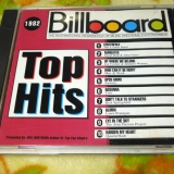 Billboard Top Hits - 1982