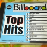 Billboard Top Hits - 1983